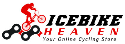 IceBikeHeaven Enterprise